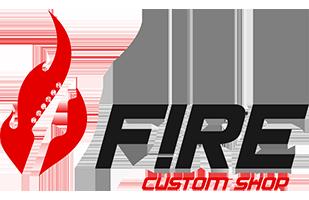 firecustomshop.com.br